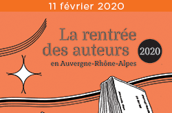 Rentree illustrateurs jeunesse