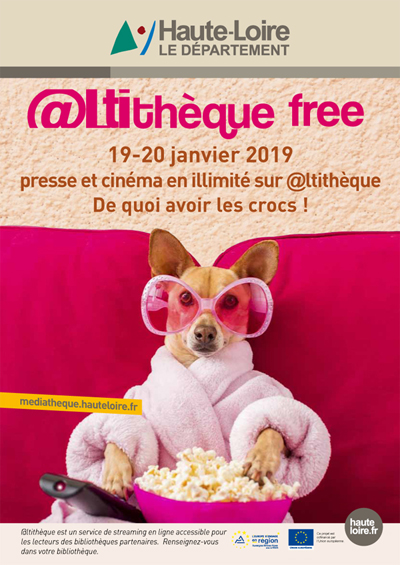 altitheque free 2019 400