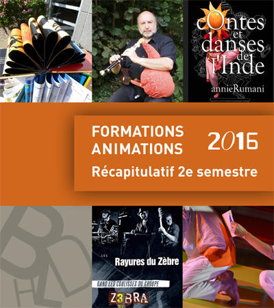 actu formations animations 400
