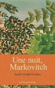 cdc nuitmarkovitch v300