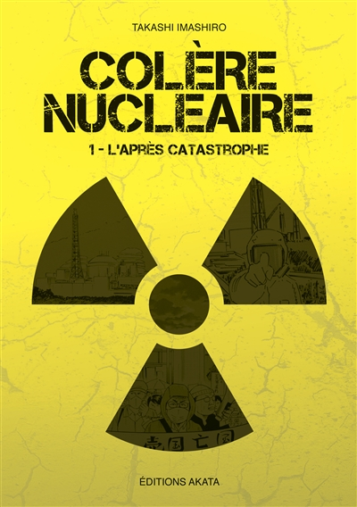 colere nucleaire1