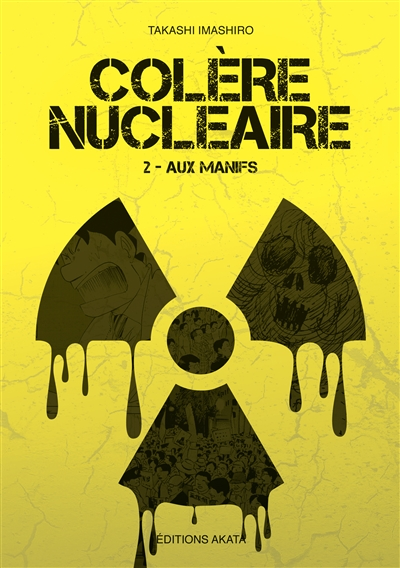 colere nucleaire2