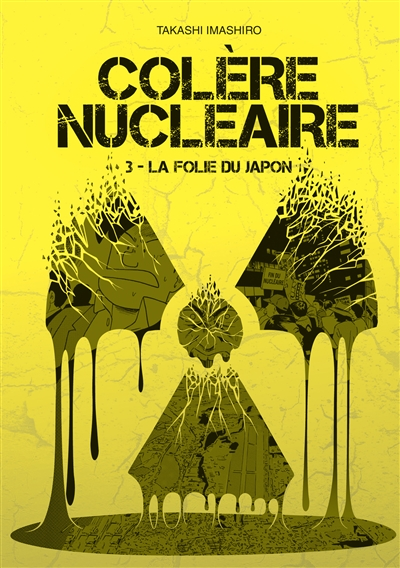 colere nucleaire3